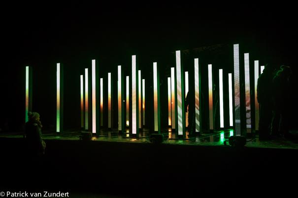 lichtfestival-gent18