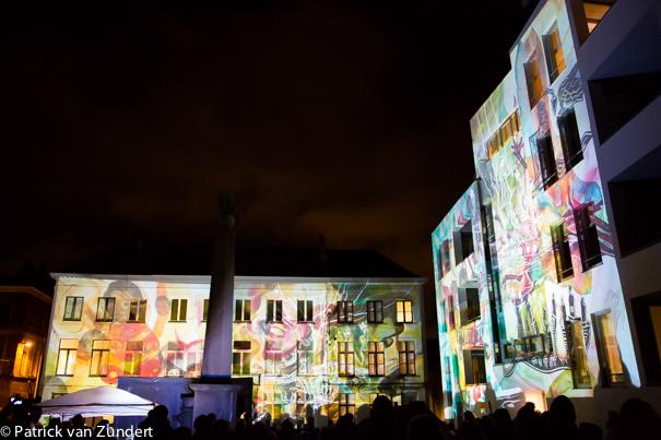 lichtfestival-gent3