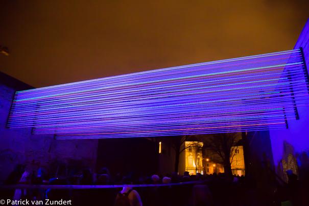 lichtfestival-gent8