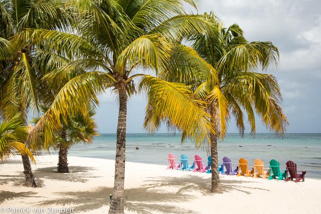 Prachtig Aruba