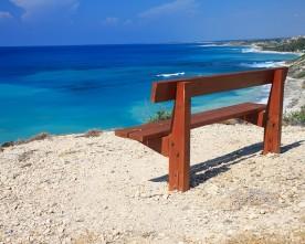 Tijdelijk voor 79 euro naar Cyprus