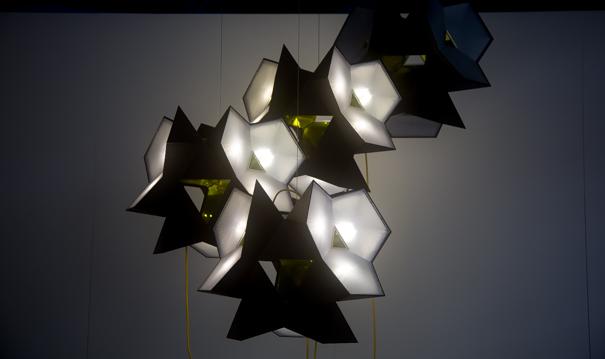 lightopia6