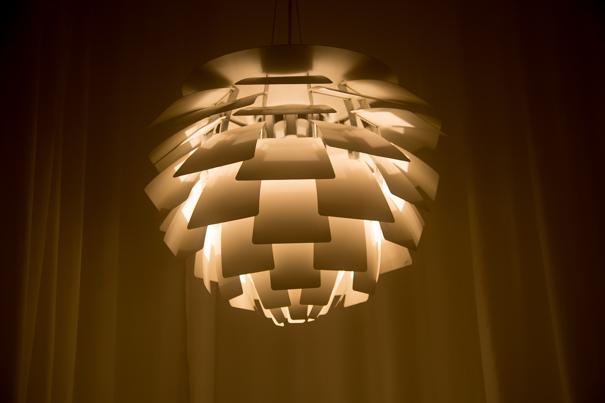 lightopia7