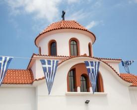 De mooiste dorpjes van Rhodos