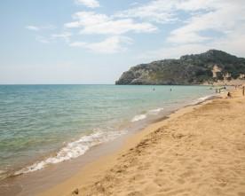 Top 5 stranden van Rhodos