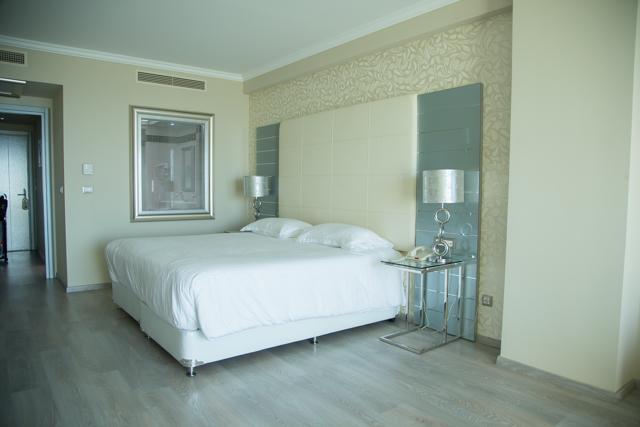 hotel-atrium-platinum-rhodos-kamer