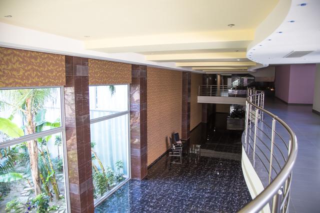 hotel-atrium-platinum-rhodos2