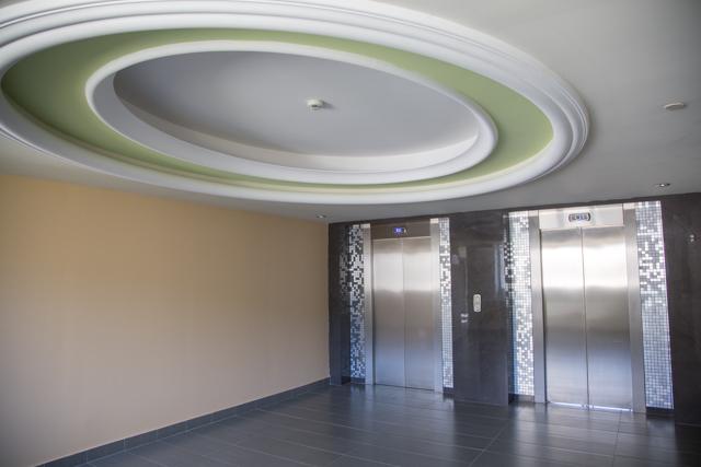 hotel-atrium-platinum-rhodos4