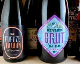 Leuven de wereldhoofdstad van het bier