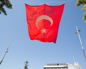 Visumdiensten voor visum Turkije steeds populairder
