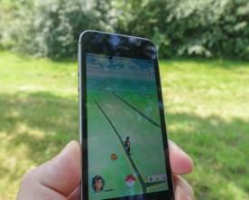 Dit kost Pokémon GO spelen op vakantie