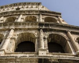 Top 5 bezienswaardigheden Rome