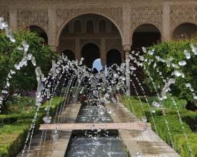 Recordjaar verwacht voor Granada