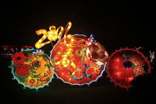 antwerpen-zoo-china-light3