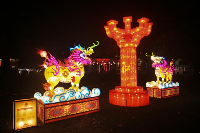 antwerpen-zoo-china-light4
