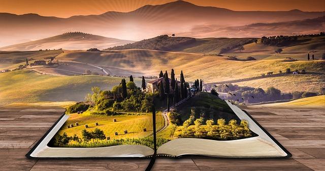 Maak je reis onvergetelijk met een fotoboek