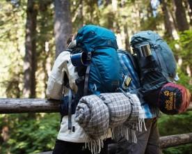 Alles wat je moet weten voor een outdoor vakantie