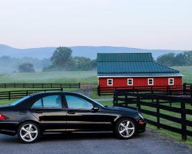 Is jouw auto klaar voor een roadtrip?