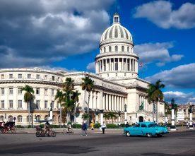 Havana is de winterzonhit van 2017/2018