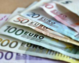 Sterke euro gunstig voor vakanties buiten Europa