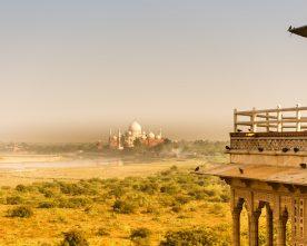 Combineer India en Sri Lanka voor de ultieme vakantie