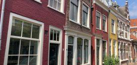 5 verrassende Nederlandse steden