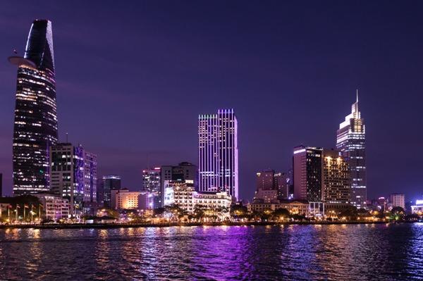 Top 5 bezienswaardigheden in Vietnam