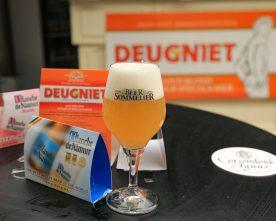 De biercultuur van België