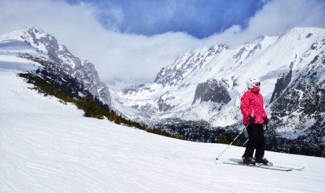 Bereid je goed voor op je skivakantie