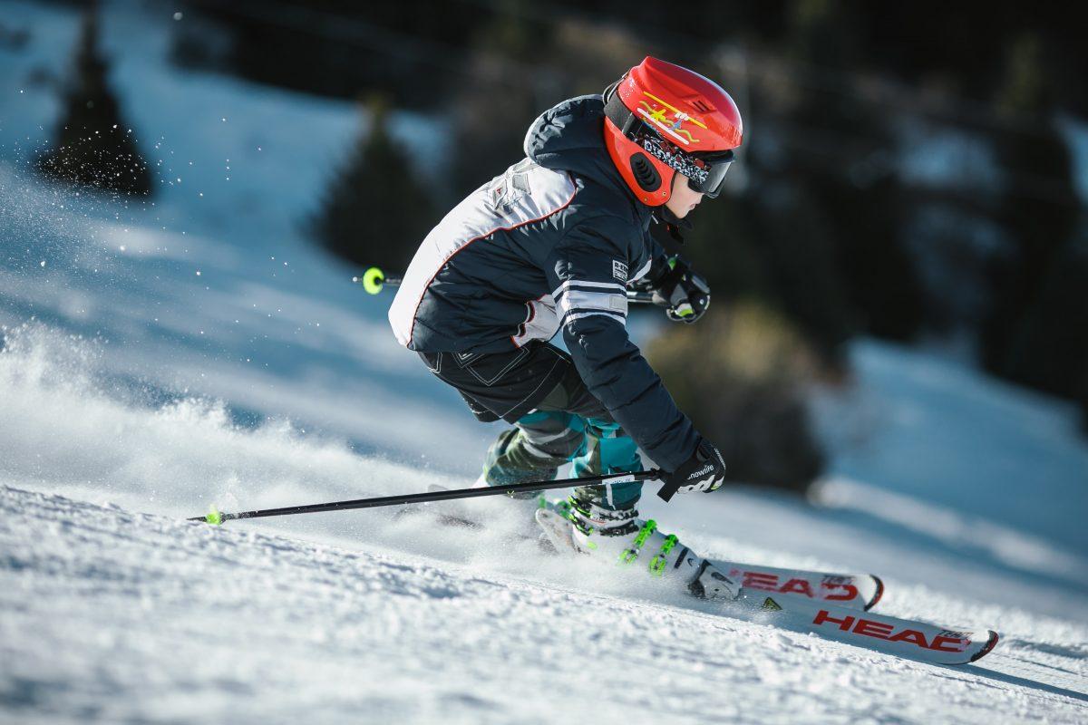 Wintersport dekking tijdens jouw skivakantie
