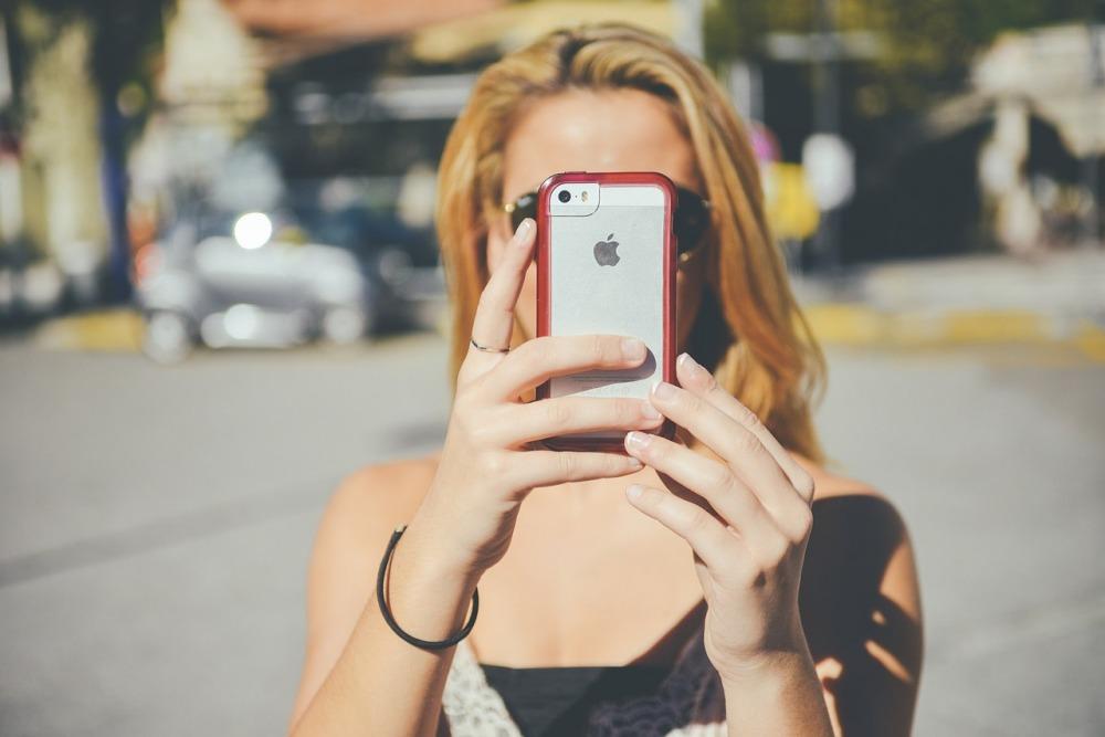 5 gouden tips om je smartphone vakantieproof te maken