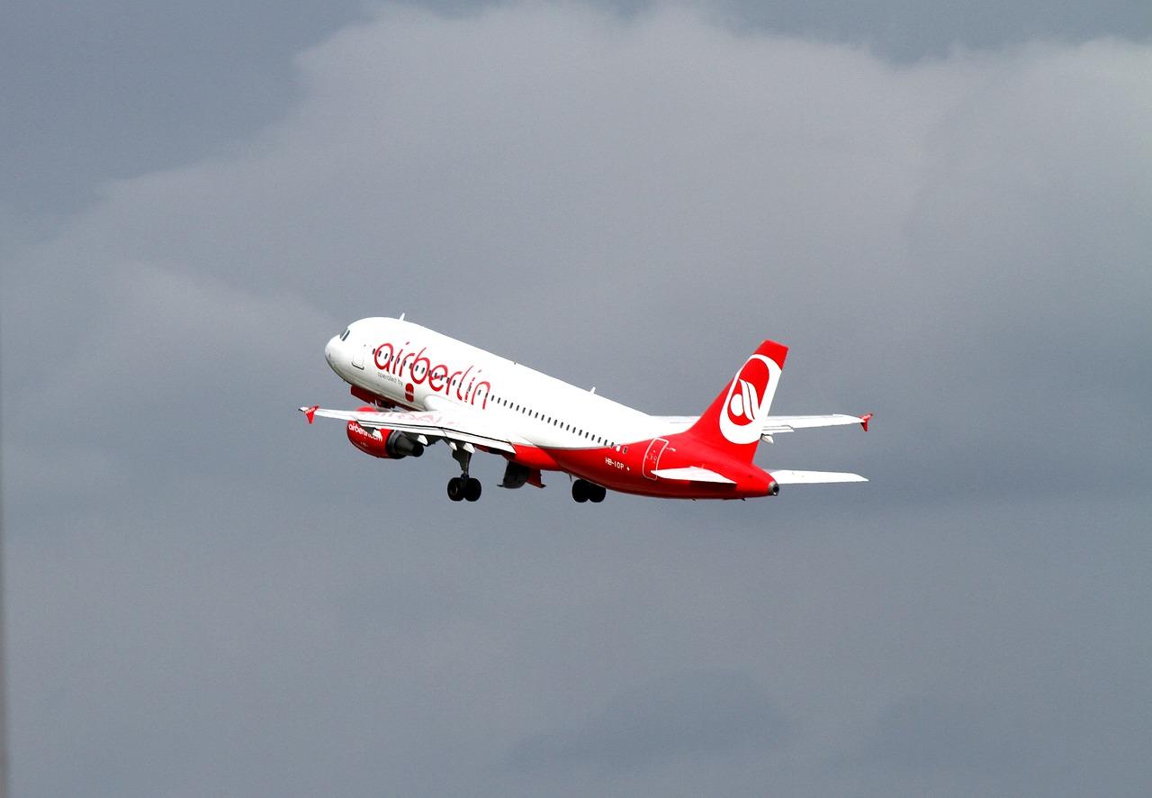 Garantiefonds vliegtickets hard nodig voor reiziger