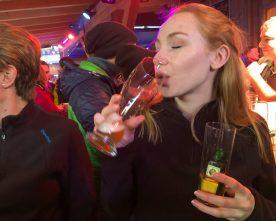 Top 5 Oostenrijkse après-ski drankjes