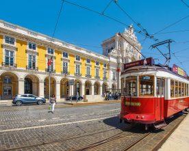 Wat je moet regelen voor je vakantie naar een Portugees sprekend land