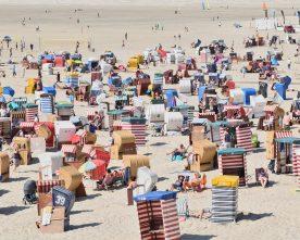 5 leuke ideeën om je werknemers in het zonnetje te zetten tijdens de vakantieperiode