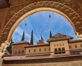 Spanje vanaf 1 juli echt open voor toeristen