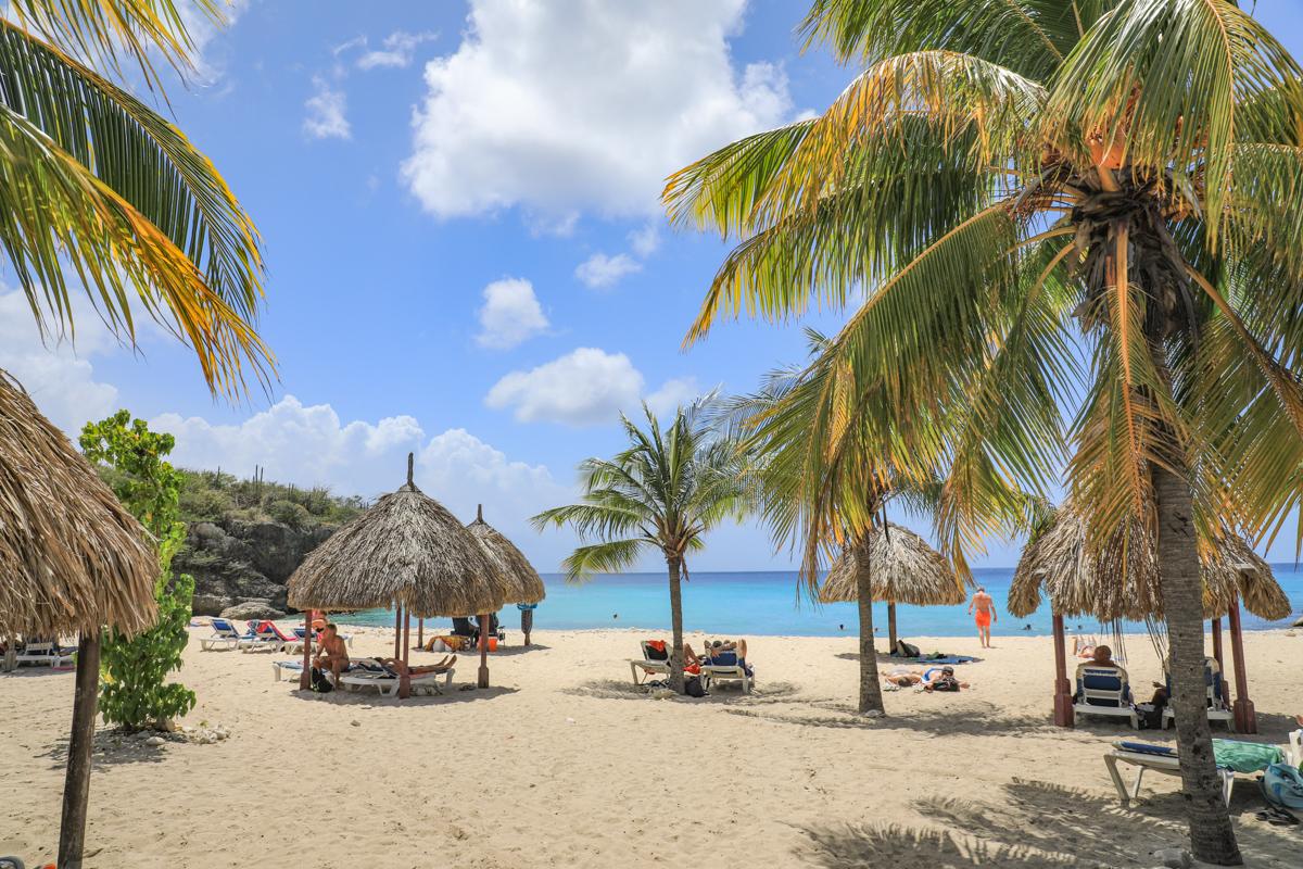Curaçao wil weer toeristen gaan ontvangen