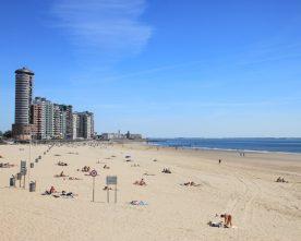 5 redenen voor een vakantie in eigen land
