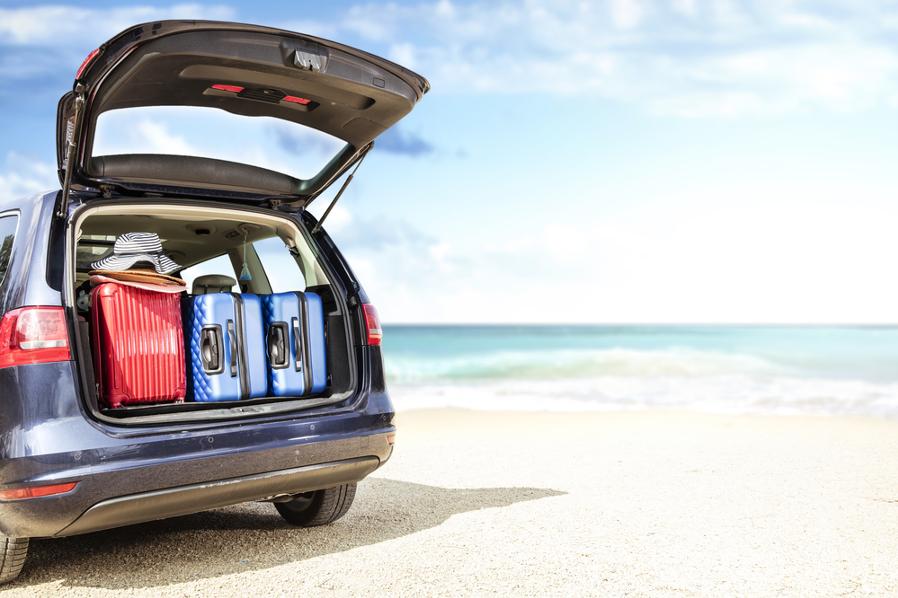 Wat moet je niet vergeten voordat je op autovakantie gaat?