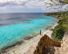 Bonaire binnenkort open voor toeristen?