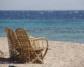 Voordelen van een vakantie in eigen huis!