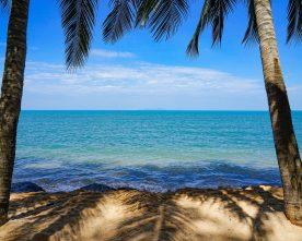 Vijf tips voor een vakantie zonder stress