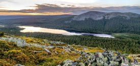 Finland opent grenzen voor Nederlands toeristen