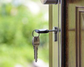 3 tips voor een veilige en onbezorgde vakantie