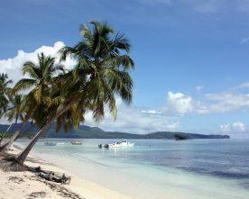 Geld lenen voor een vakantie