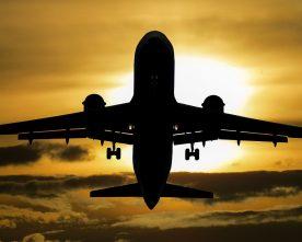 Negatief reisadvies voor de hele wereld