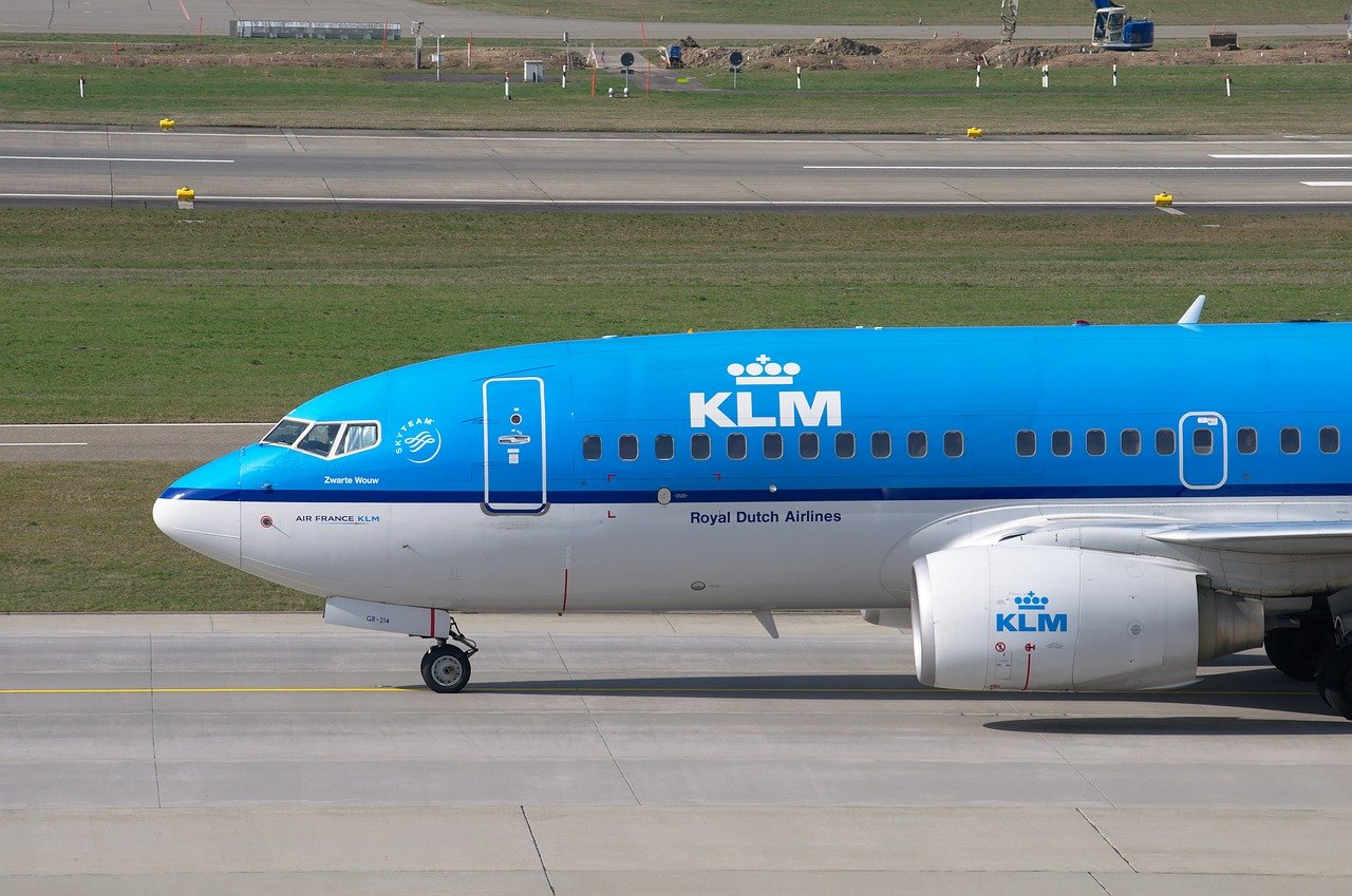 Betekenen nieuwe regels een drama voor KLM?