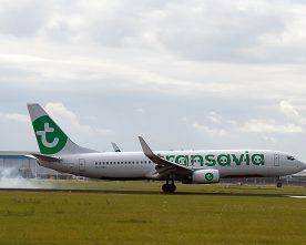 Vliegtickets winter 2021/2022 nu boekbaar bij Transavia