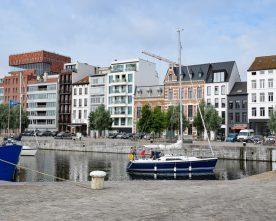 België weer open voor Nederlanders